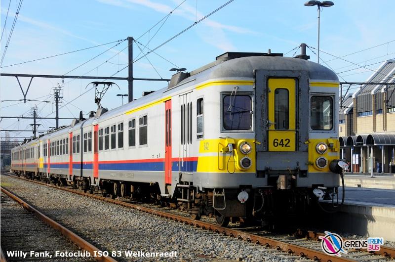 trein maastricht keulen