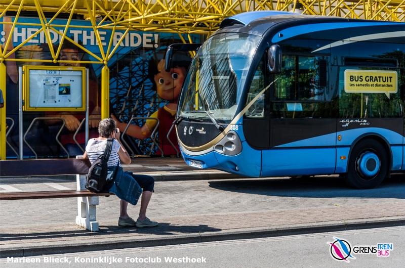 düsseldorf köln bus